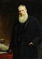 Arthur Stockdale Cope - Anthony John Mundella 1894.jpg