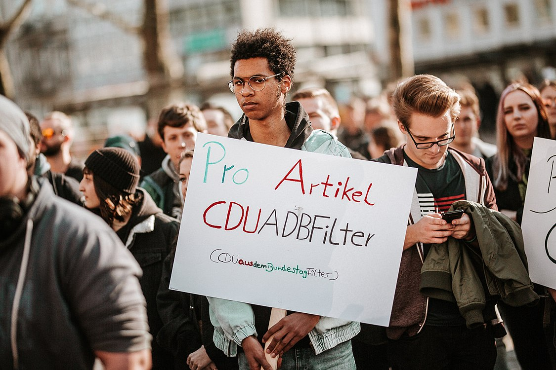 Artikel 13 Demonstration Köln 2019-02-16 033.jpg