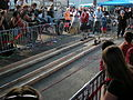 Artopia 2009 - power tool racing 09.jpg