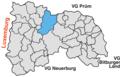 Arzfeld-uettfeld.png