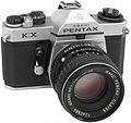 Asahi Pentax KX.jpg