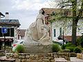 Ascain Monument aux morts.JPG