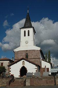 Ascarat Eglise.jpg