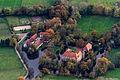 Ascheberg, Herbern, Haus Itlingen -- 2014 -- 3875.jpg
