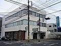 Ashikaga Bank Fukaya Branch.jpg