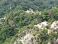 Ashiya Rock Garden9.jpg