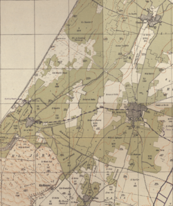 Área de Ashkelon en el Survey of Palestine maps.png