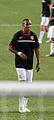 Ashley Young, MLS All-Stars match.jpg