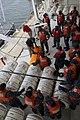 Ashore Training Team 160622-N-CX372-067.jpg