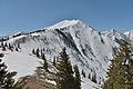 Aspen Highlands Highland Peak.jpg