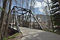 Aspen Sheely Bridge Roaring Fork river.jpg