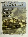 Assessment of fossil management on Federal and Indian lands (IA assessmentoffoss27unit).pdf