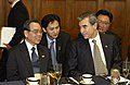 Assignment- OS 2005 1201 263) Office of the Secretary - United States - Vietnam Signing Ceremony (40 CFD OS 2005 1201 263 226.JPG - DPLA - a9345c9fd3db0bebf1c97415753a21c7.JPG