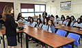 Assistant Secretary Ryan Visits Students in Iksal, Israel (14964820803).jpg