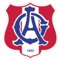 Assumption College (Thailand) Logo.png