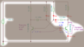 Astabil Kippstufe Messung 003 t1 laden.PNG