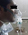 Asthma nebulisation mask and cup.jpg