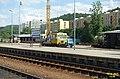 At Náchod station (38042524942).jpg