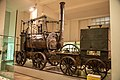 At the Science Museum for the Web@30 event, March 2019 05.jpg