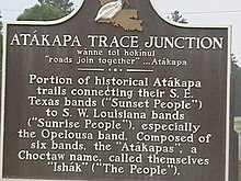Atakapa Trace Junction Louisiana 471.JPG