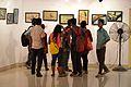 Atanu Ghosh - Solo Exhibition - Kolkata 2014-09-16 8056.JPG