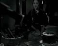 Atarashiki tsuchi-1 1937.png