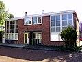 Atelierwoningen, Henk Hienschstraat 2-4, Amsterdam Nieuw-West, Slotermeer.jpg