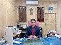 Athar Aamir Khan.jpg