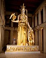 Athena Parthenos LeQuire.jpg