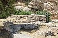 Athens Acropolis Byzantine Cistern (28332050302).jpg