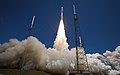 Atlas V Rocket Launches with Juno Spacecraft.jpg
