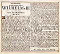 Atlas Van der Hagen-KW1049B11 052 1-Overwinning van Zijn Koninglijke Majesteyt WILHELM de III. Aan de Rivier Boyne in IERLAND behaald, den 11 July 1690.jpeg