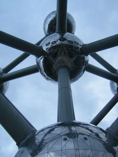 File:Atomium brussels.JPG