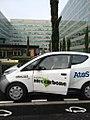 Atos - Thierry Breton driving Zero Carbon MyCar.jpg