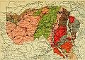 Atti della Societitaliana di scienze naturali (1886) (20348125735).jpg