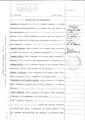 Atto Costitutivo Lega Autonomista Lombarda.pdf