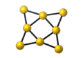 Au7 Cluster.png