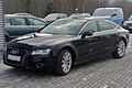 Audi A7 Sportback 3.0 TDI quattro Phantomschwarz.JPG
