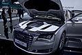 Audi A8 Hybrid - Flickr - David Villarreal Fernández (4).jpg
