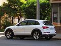 Audi Q5 3.0 TDi 2012 (14095279801).jpg