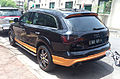 Audi Q7 ABT.jpg