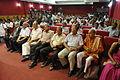 Audience - BITM Golden Jubilee Celebration - Kolkata 2009-05-02 0143.JPG