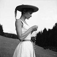 Audrey Hepburn auf dem Bürgenstock (14).jpg