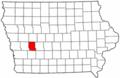 Audubon County Iowa.png