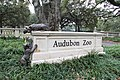 Audubon Zoo, New Orleans USA - panoramio.jpg