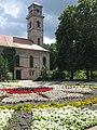 Auferstehungskirche im Stadtpark Fürth.jpg