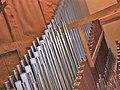 Augsburg, St. Sebastian (Koulen-Orgel) (Schwellwerk) (4).jpg