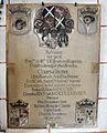 Augsburg Dom Epitaph Trauner 01.jpg