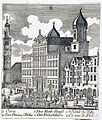 Augsburg Rathaus c1818.jpg