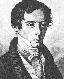https://upload.wikimedia.org/wikipedia/commons/thumb/0/02/Augustin_Fresnel.jpg/220px-Augustin_Fresnel.jpg